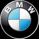 http://rpmautolease.com/wp-content/uploads/2017/03/BMW.png