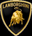 http://rpmautolease.com/wp-content/uploads/2017/03/lamborang.png