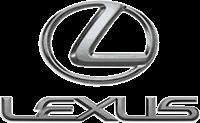 http://rpmautolease.com/wp-content/uploads/2017/03/lexus.png