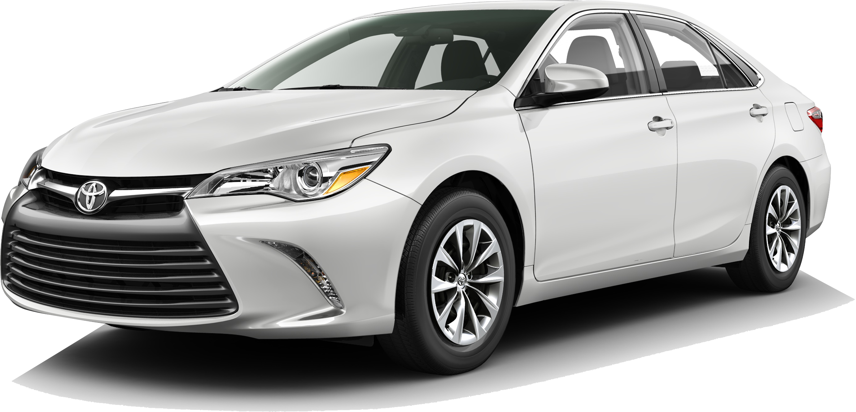 2017 toyota camry se rpm auto leasing sales. Black Bedroom Furniture Sets. Home Design Ideas