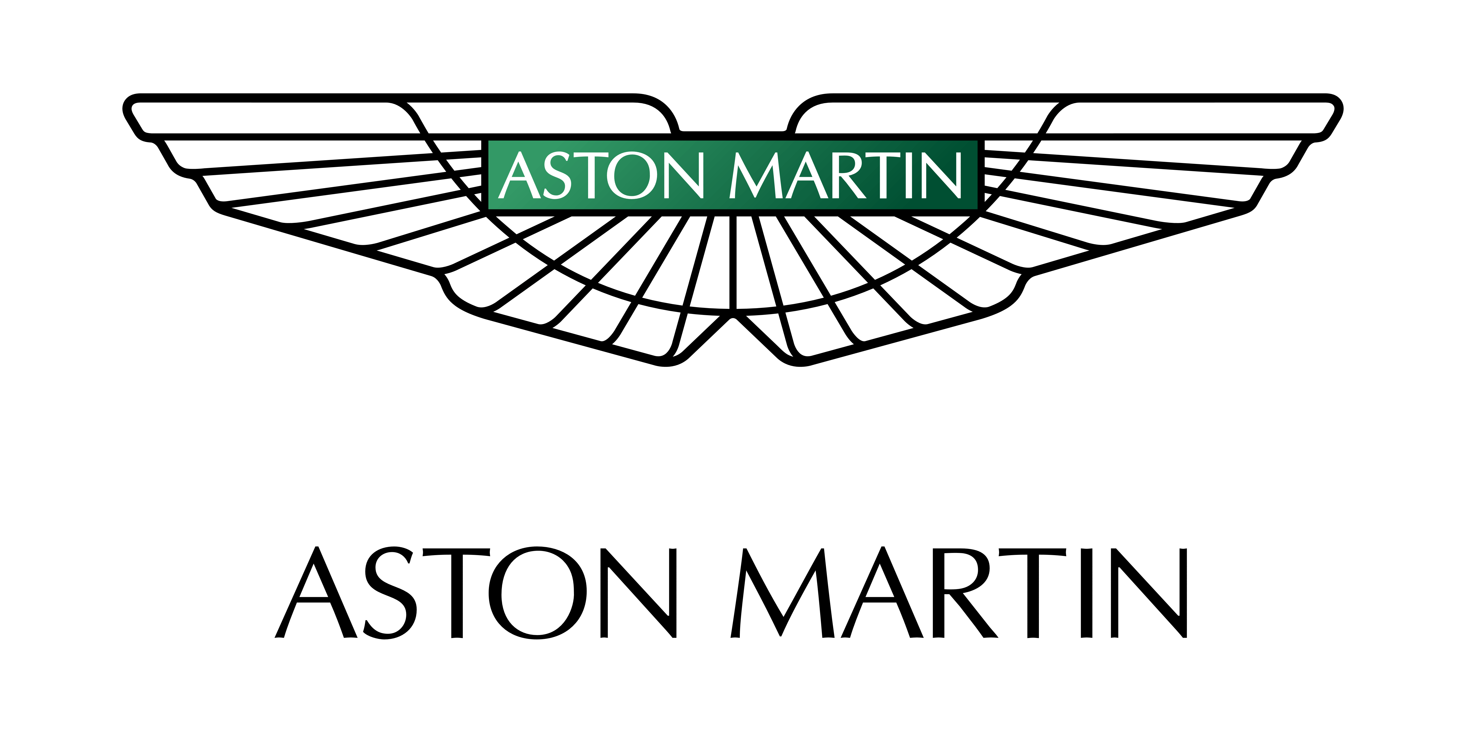 http://rpmautolease.com/wp-content/uploads/2017/08/Aston-Martin-logo-2003-6000x3000.png