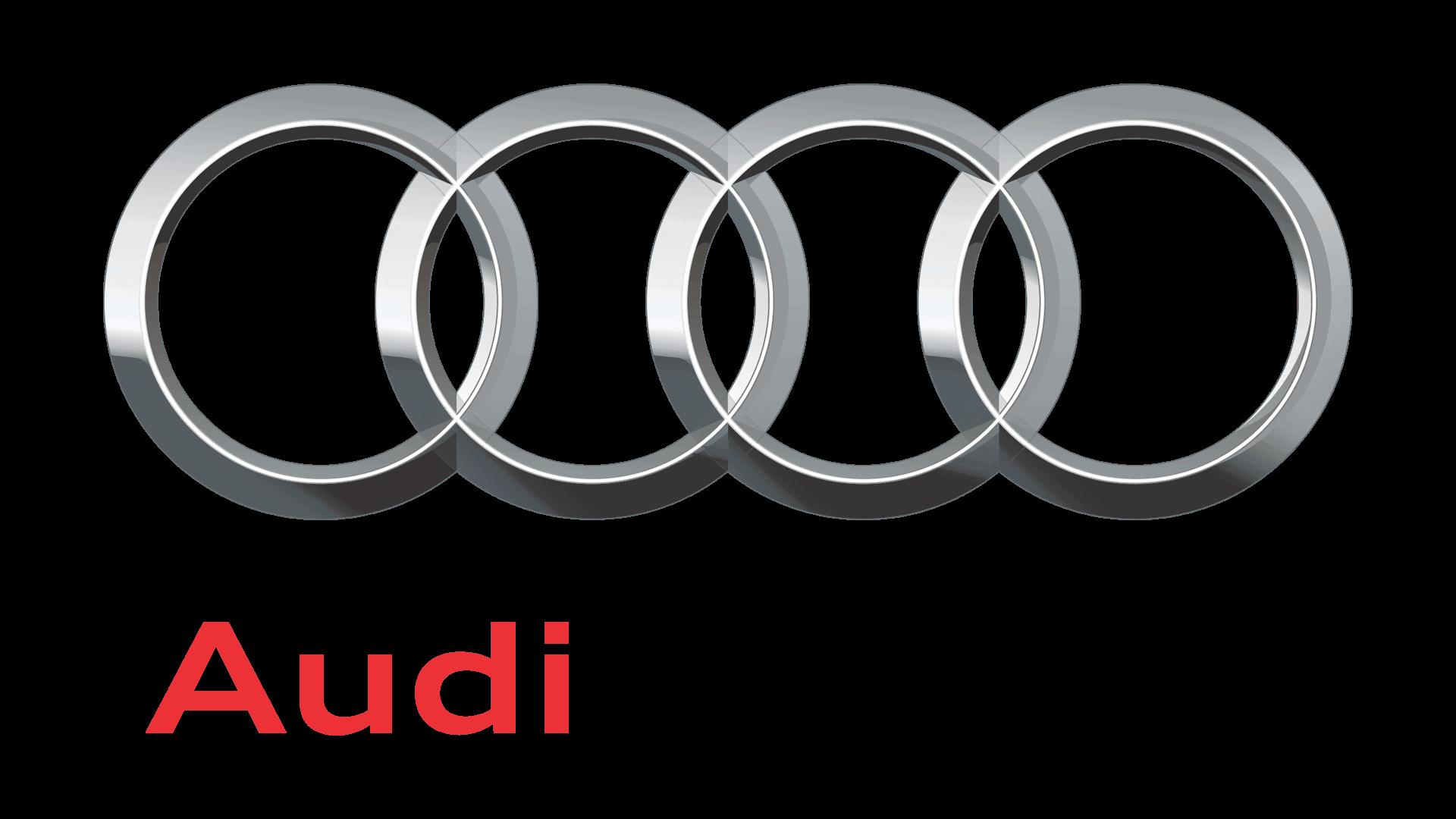 http://rpmautolease.com/wp-content/uploads/2017/08/Audi-logo-2009-1920x1080.png