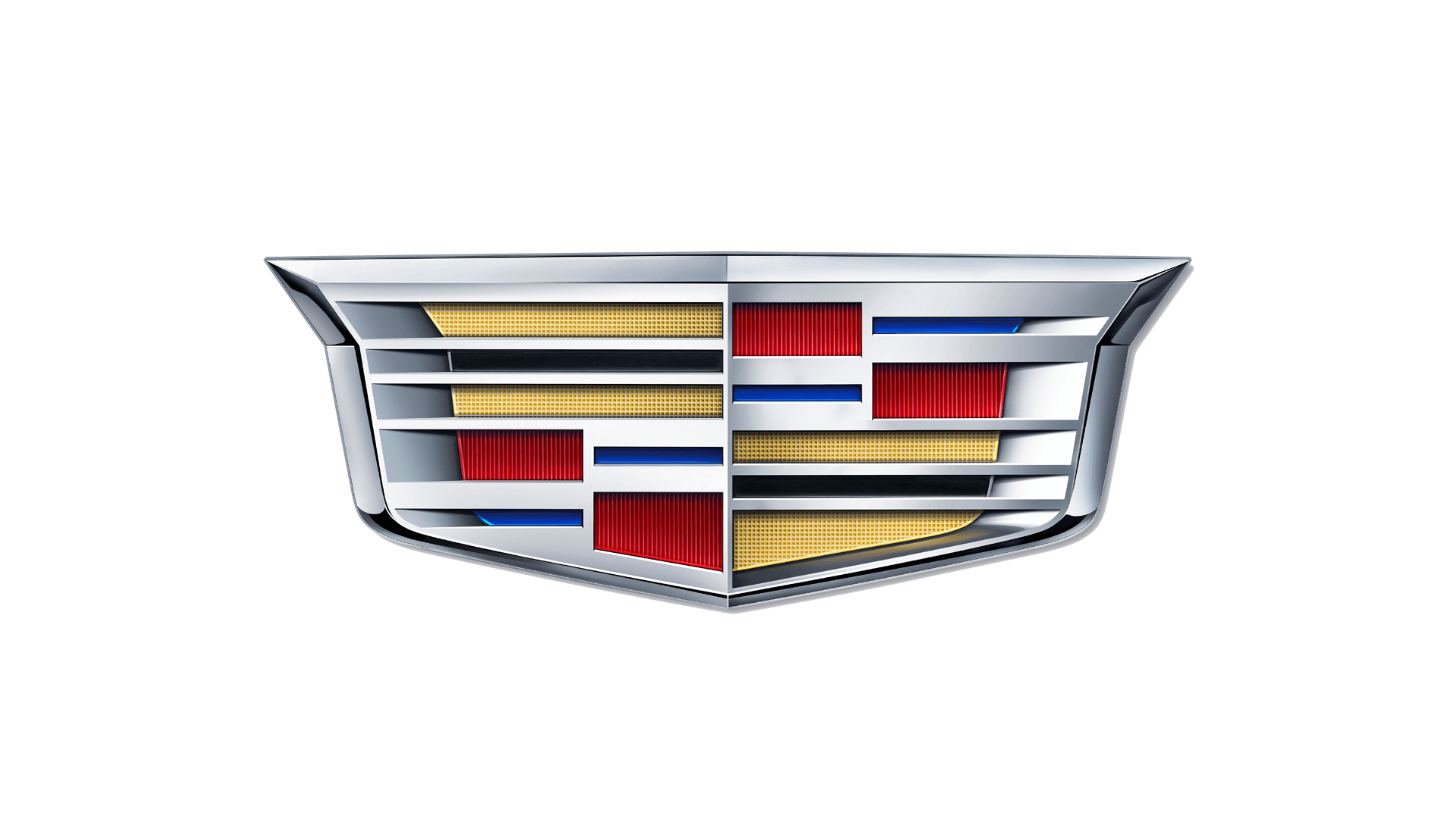 http://rpmautolease.com/wp-content/uploads/2017/08/Cadillac-logo-2014-1920x1080.png