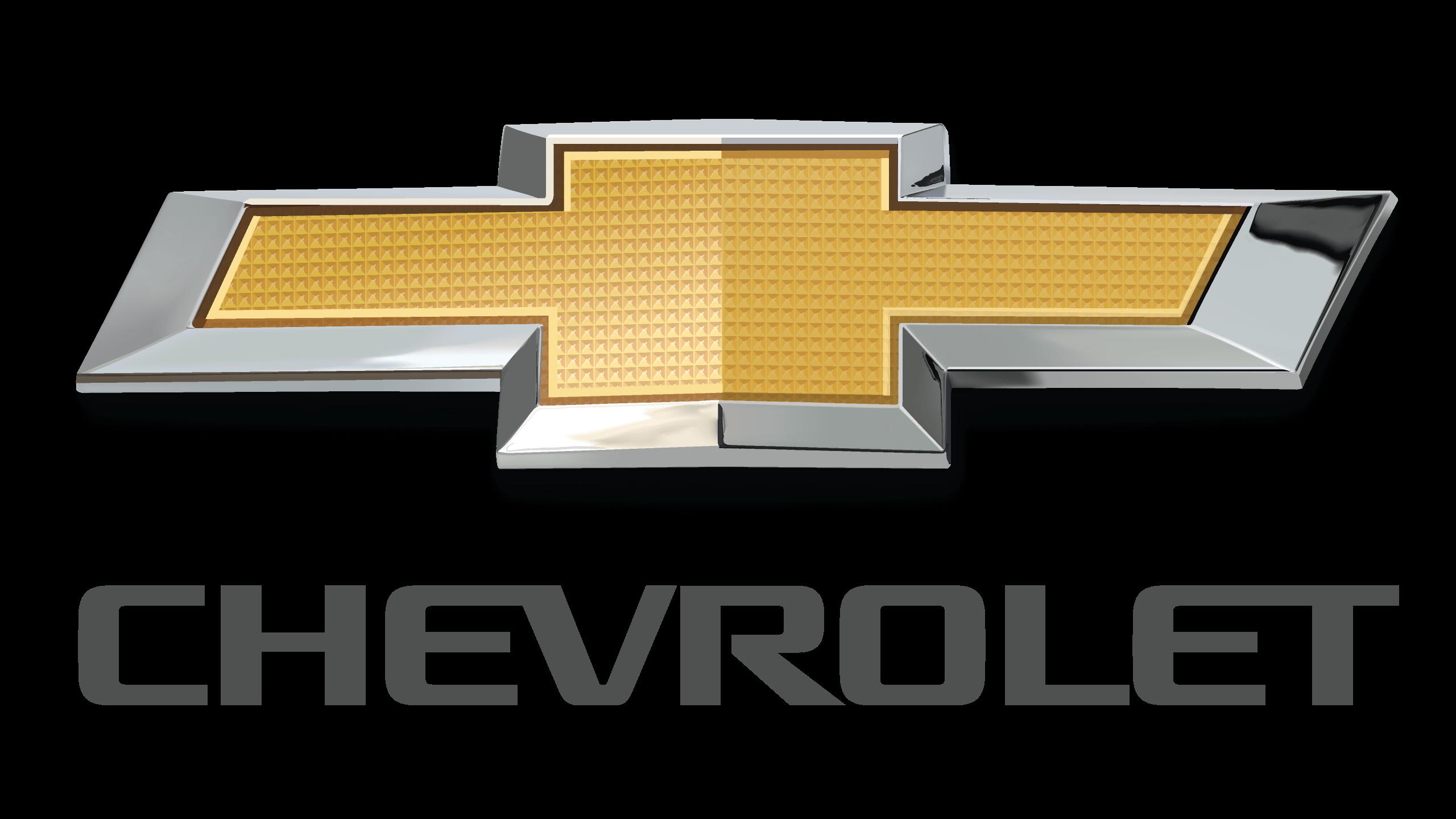 http://rpmautolease.com/wp-content/uploads/2017/08/Chevrolet-logo-2013-2560x1440.png