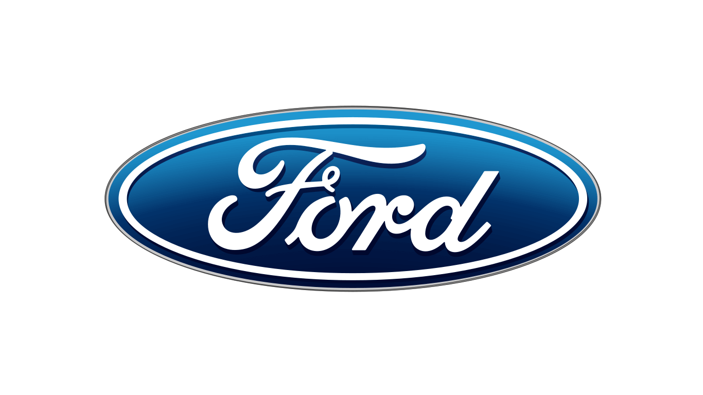 http://rpmautolease.com/wp-content/uploads/2017/08/Ford-logo-2003-1366x768.png