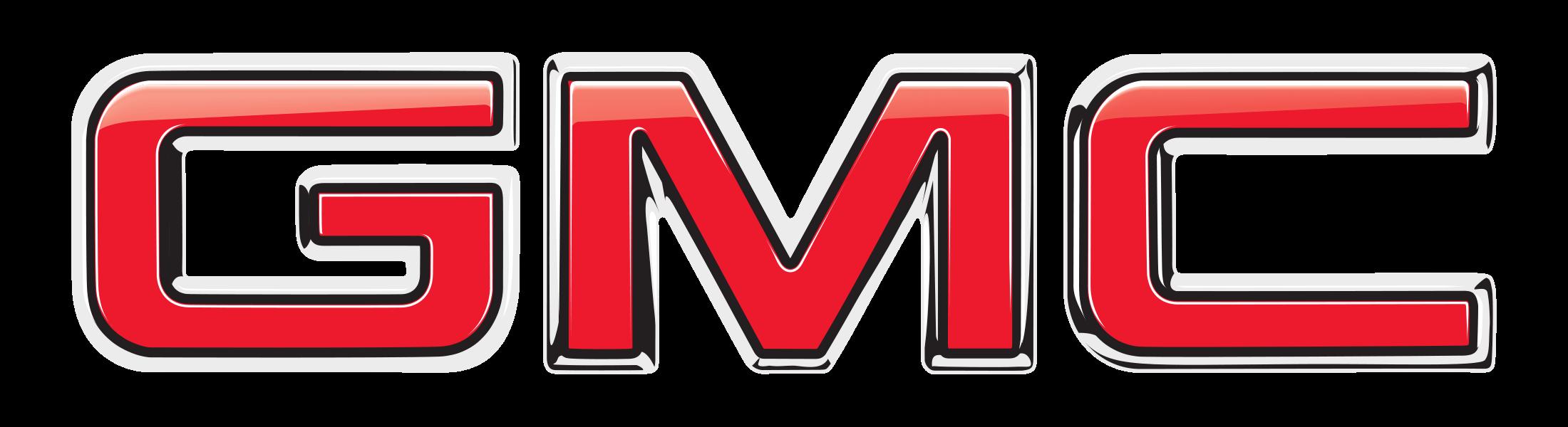 http://rpmautolease.com/wp-content/uploads/2017/08/GMC-logo-2200x600.png