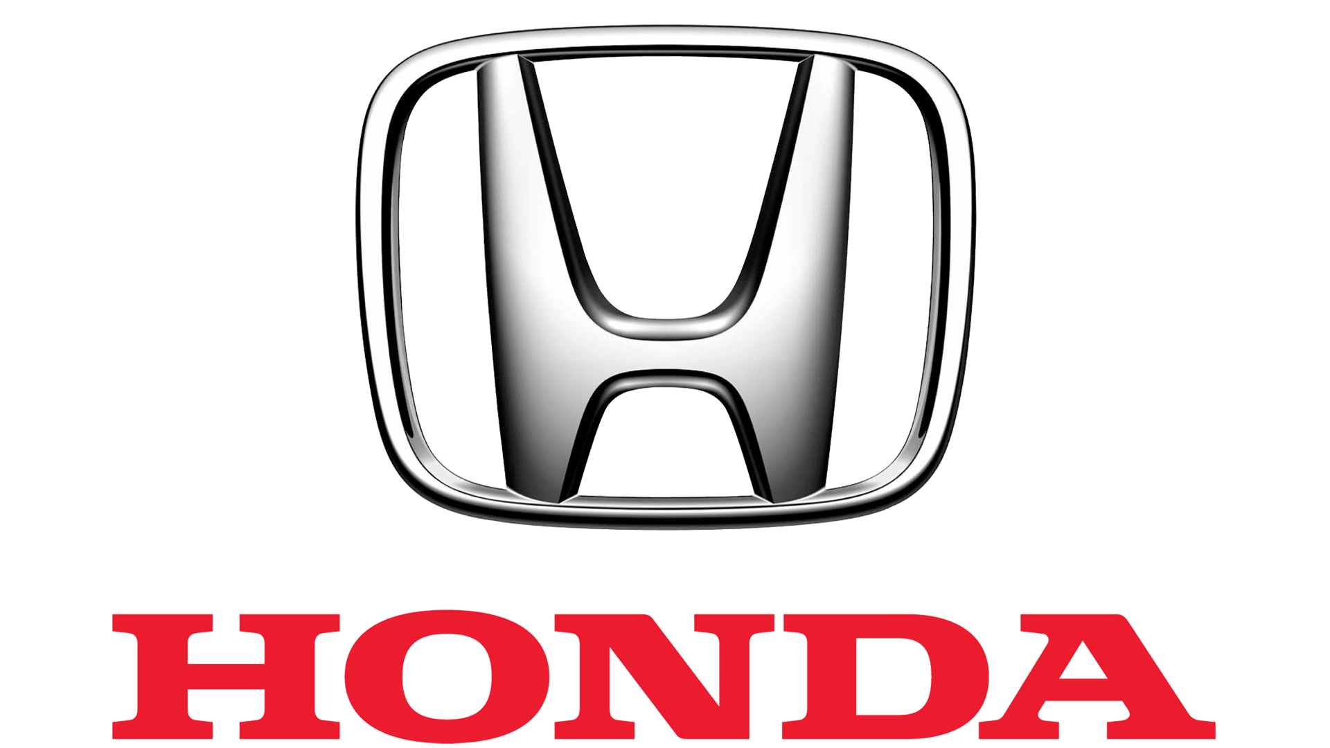 http://rpmautolease.com/wp-content/uploads/2017/08/Honda-logo-1920x1080.png