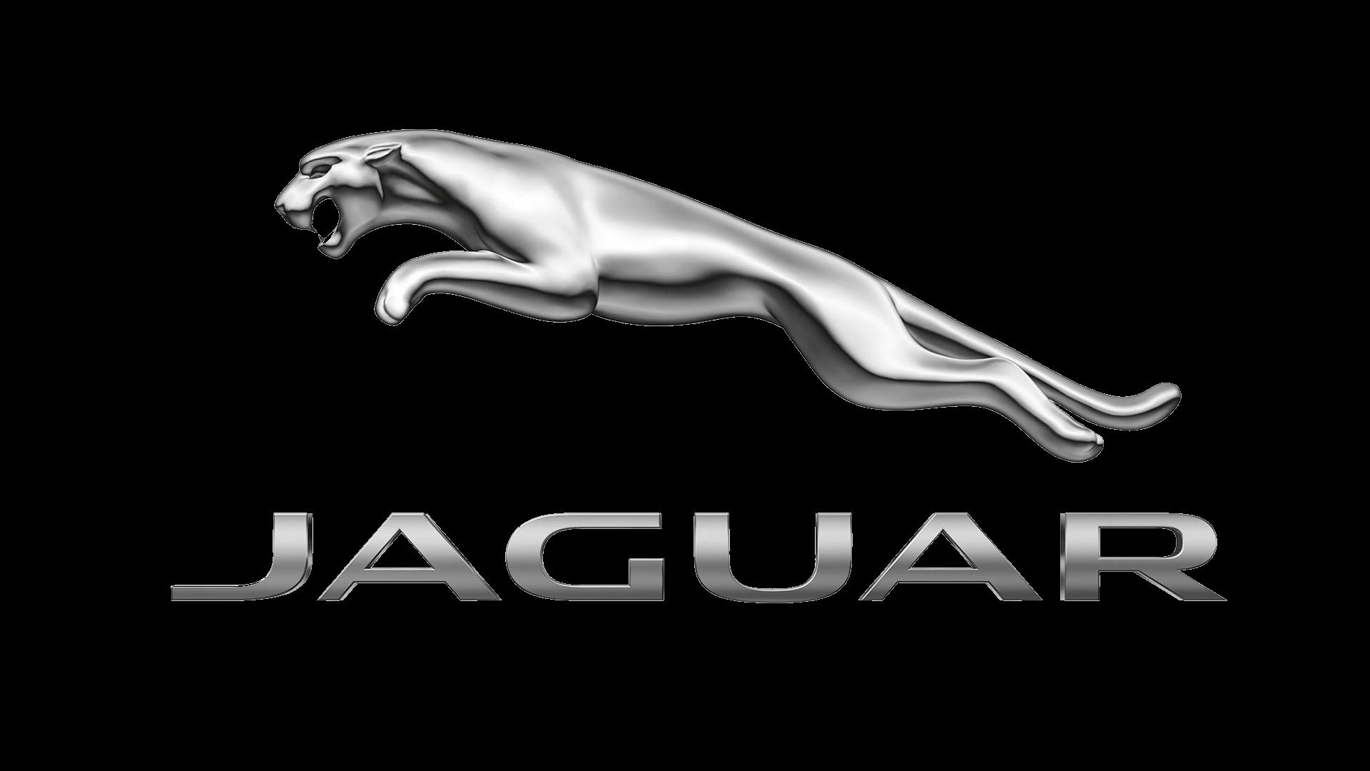 http://rpmautolease.com/wp-content/uploads/2017/08/Jaguar-logo-2012-1920x1080.png