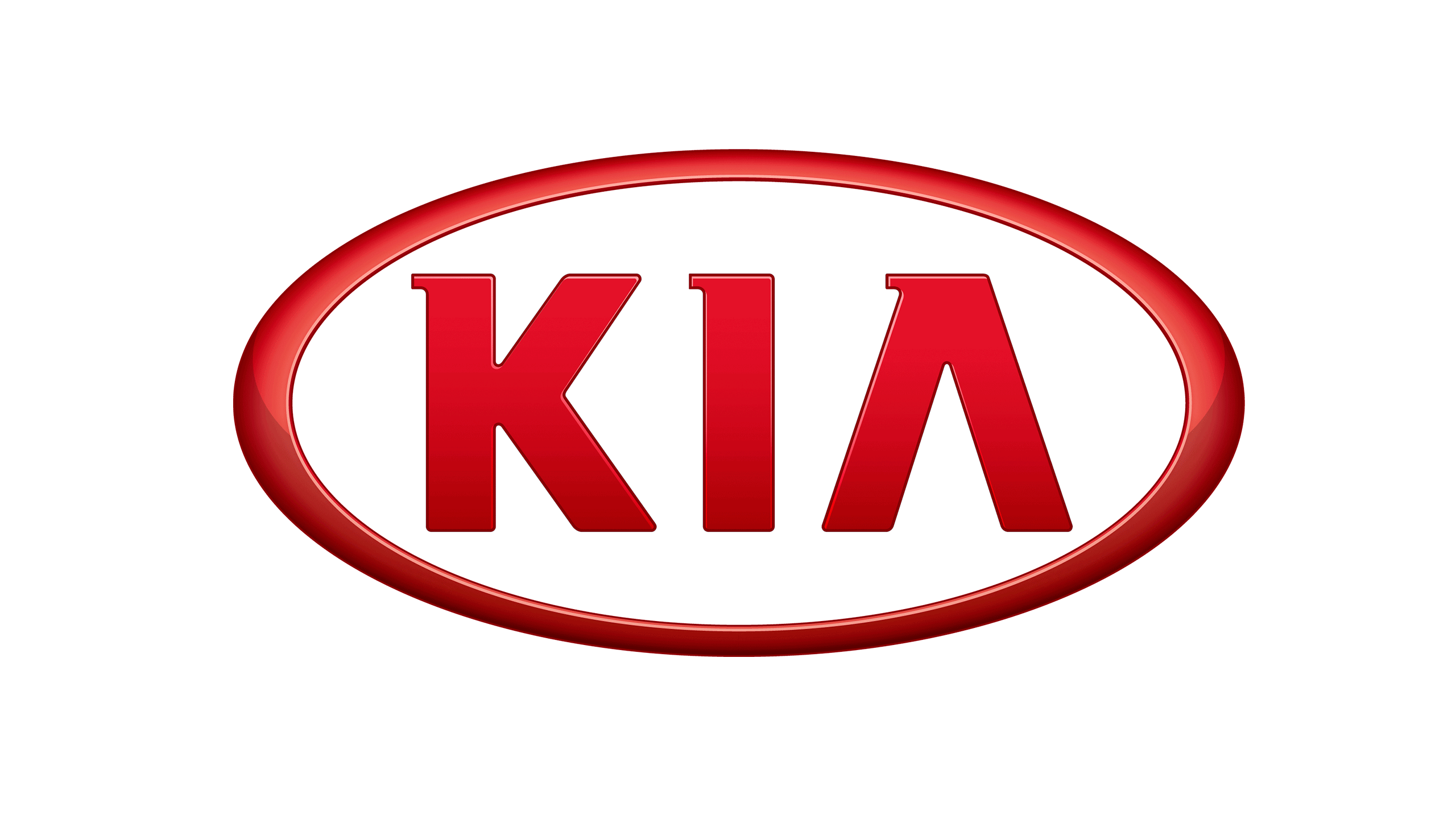 http://rpmautolease.com/wp-content/uploads/2017/08/Kia-logo-2560x1440.png