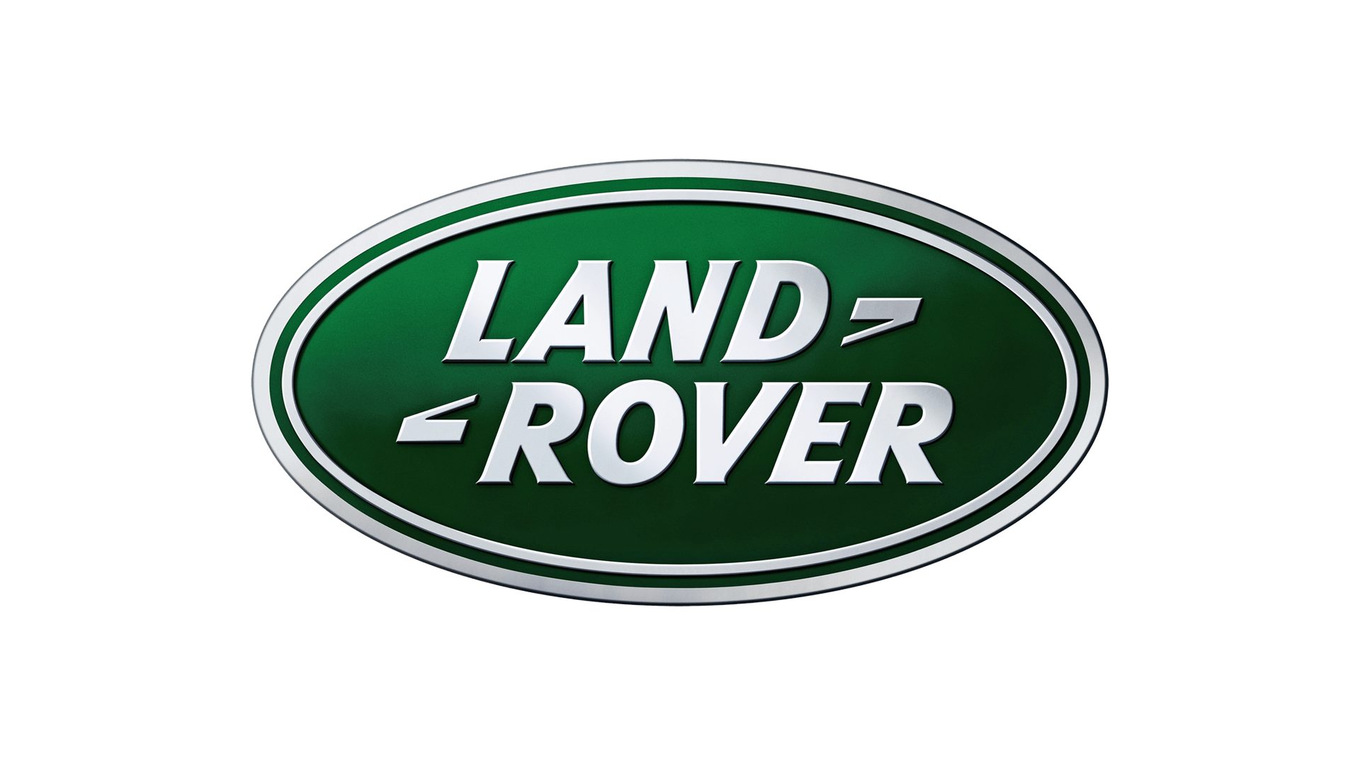 http://rpmautolease.com/wp-content/uploads/2017/08/Land-Rover-logo-2011-1920x1080.png