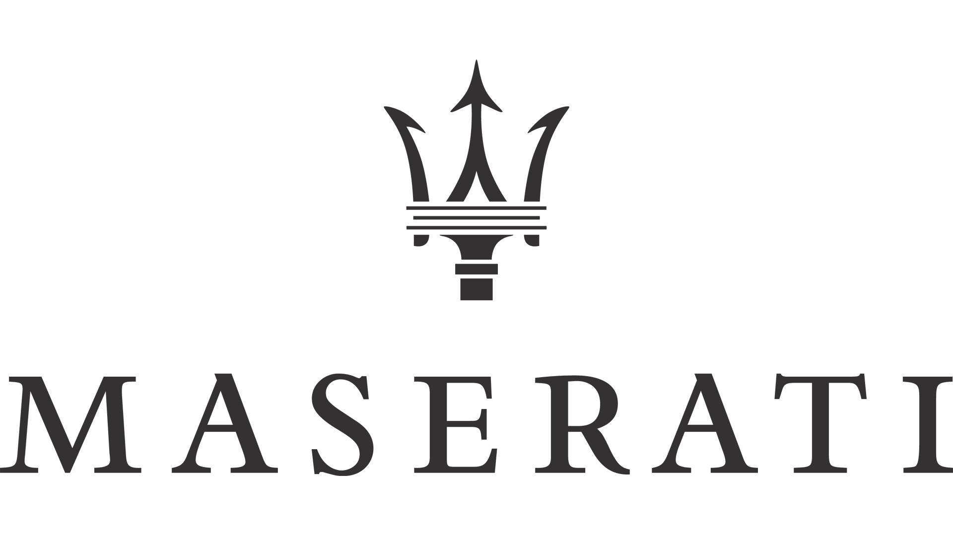 http://rpmautolease.com/wp-content/uploads/2017/08/Maserati-logo-black-1920x1080.png