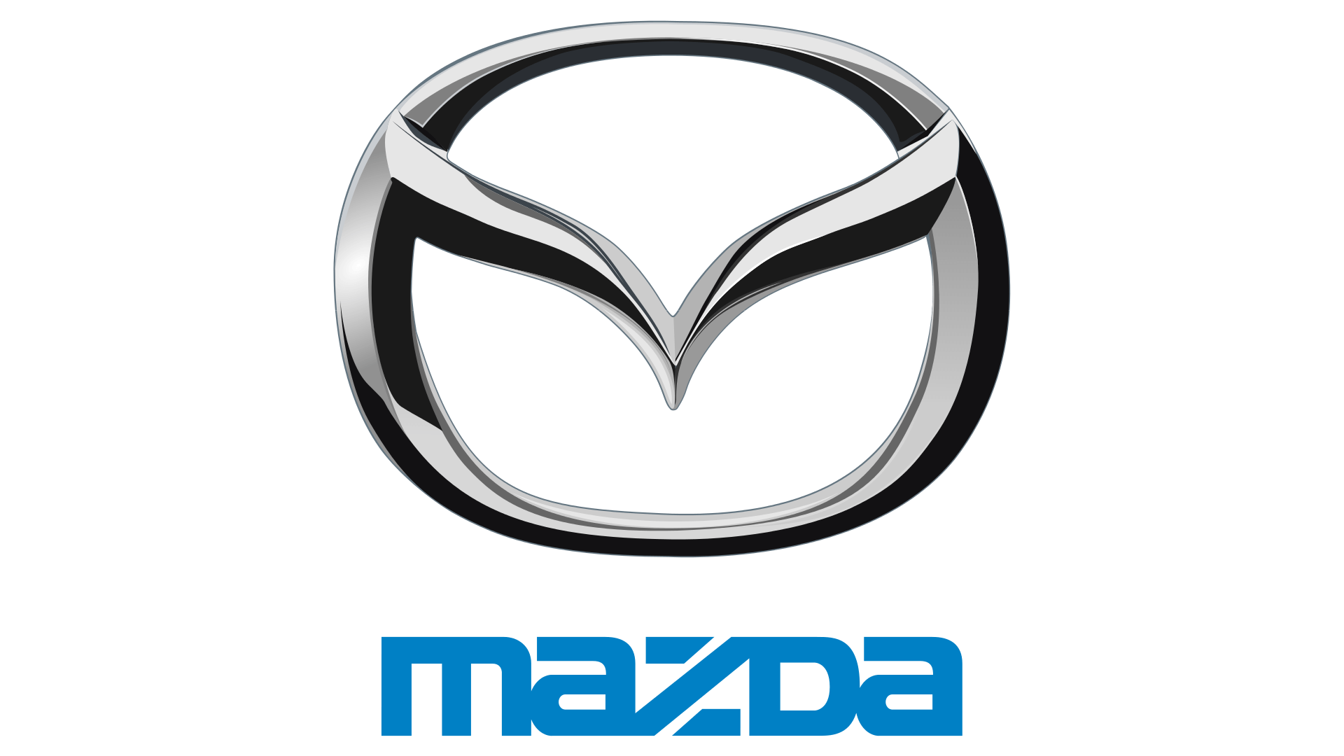 http://rpmautolease.com/wp-content/uploads/2017/08/Mazda-logo-1997-1920x1080.png