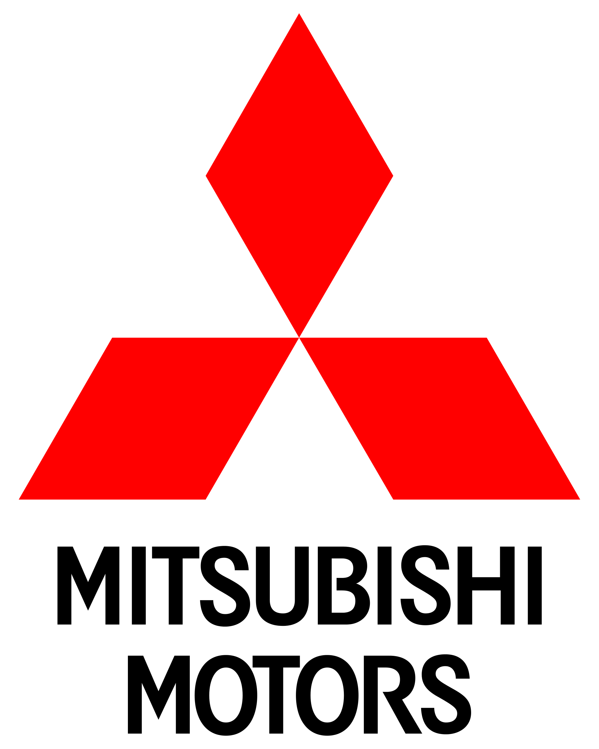 http://rpmautolease.com/wp-content/uploads/2017/08/Mitsubishi-logo-2000x2500.png