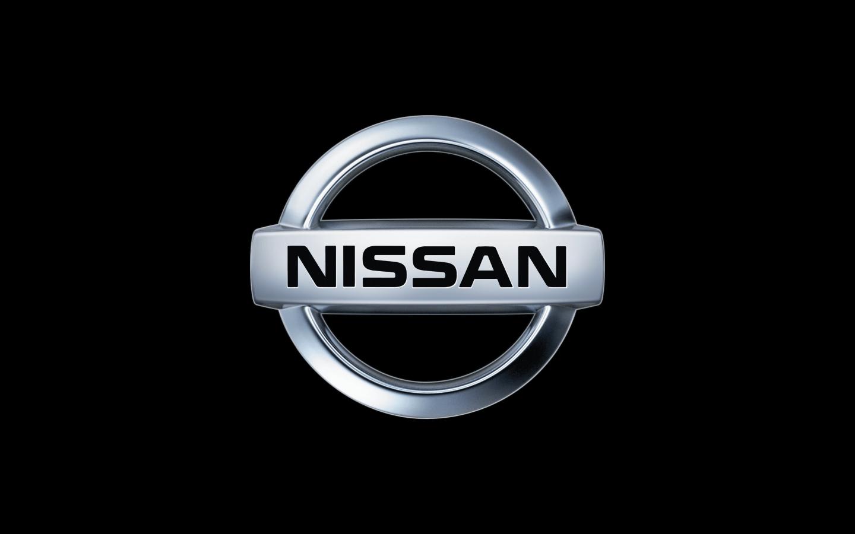 http://rpmautolease.com/wp-content/uploads/2017/08/Nissan-logo-2013-1440x900.png