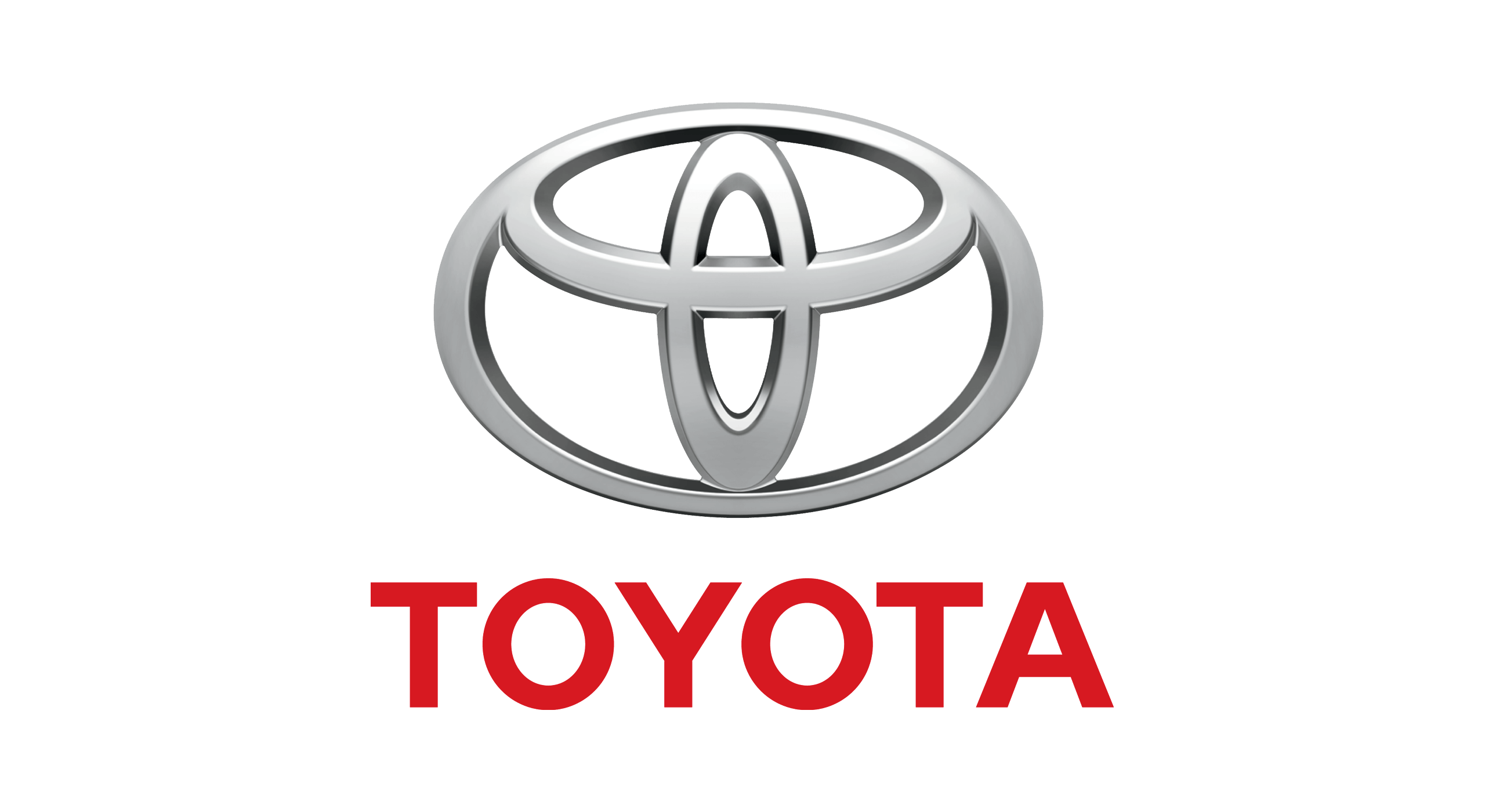 http://rpmautolease.com/wp-content/uploads/2017/08/Toyota-logo-1989-2560x1440.png