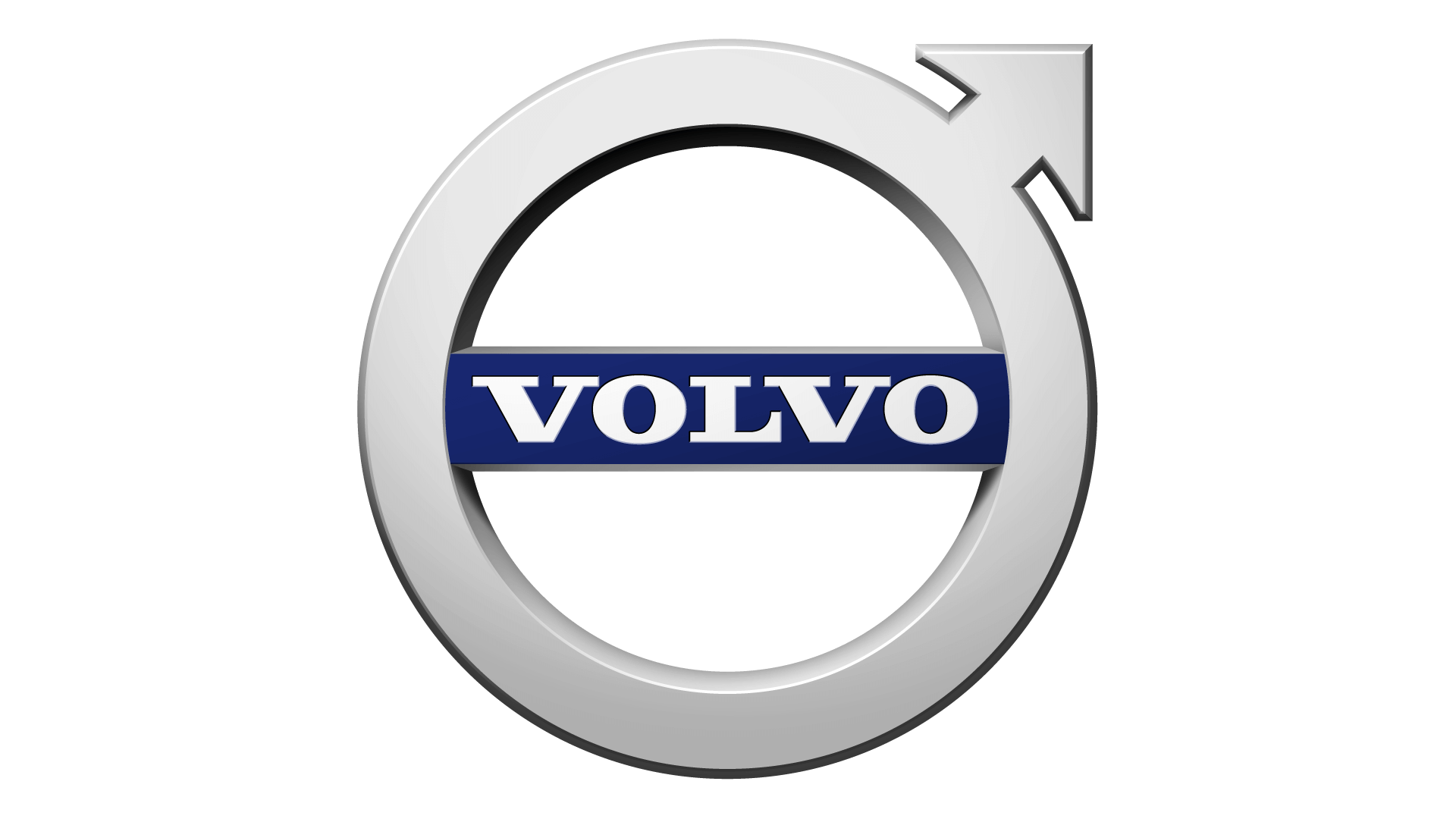 http://rpmautolease.com/wp-content/uploads/2017/08/Volvo-logo-2014-1920x1080.png